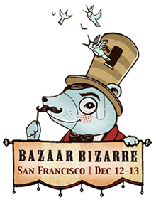 bazbizsf09